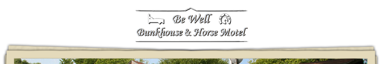 Mountain Rose Horsemanship Training logo